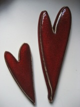 Sydän magneetti